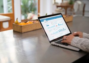 Xero Cloud Accounting Specialists
