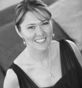 Amanda Collett - Accountants Brisbane