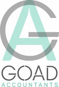 Goad Accountants - Small Business Accountants Brisbane