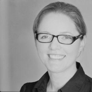 Michelle Barnes Accountant Brisbane