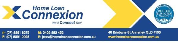Home Loan Connexion
