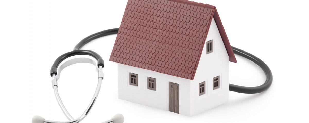 Property Investors - EOFY Tax Health Check