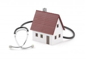 Property Investors - EOFY Tax Health Check