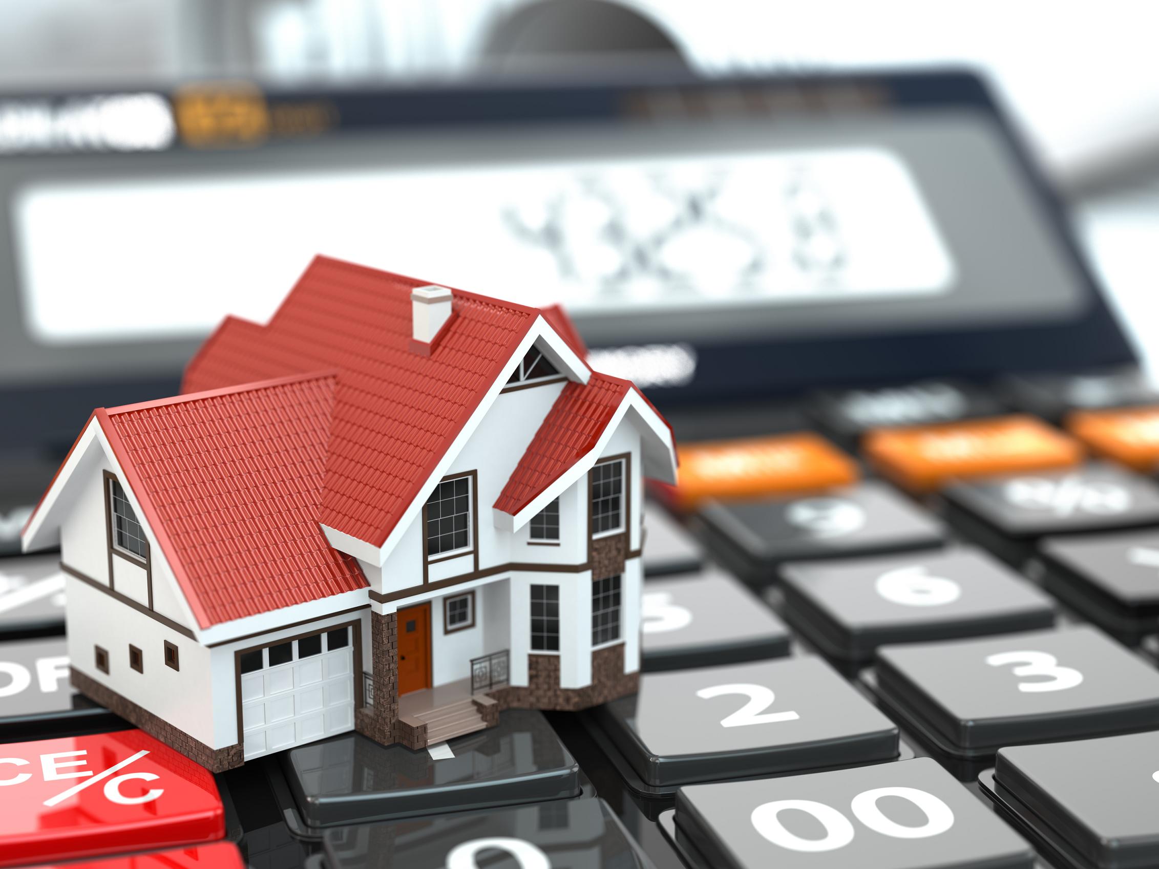 Property Tax Specialists