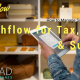 Small Business Cashflow