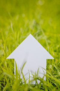 GST on property development changes